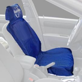 כיסויי מושב לרכב נגד מים חול זיעה